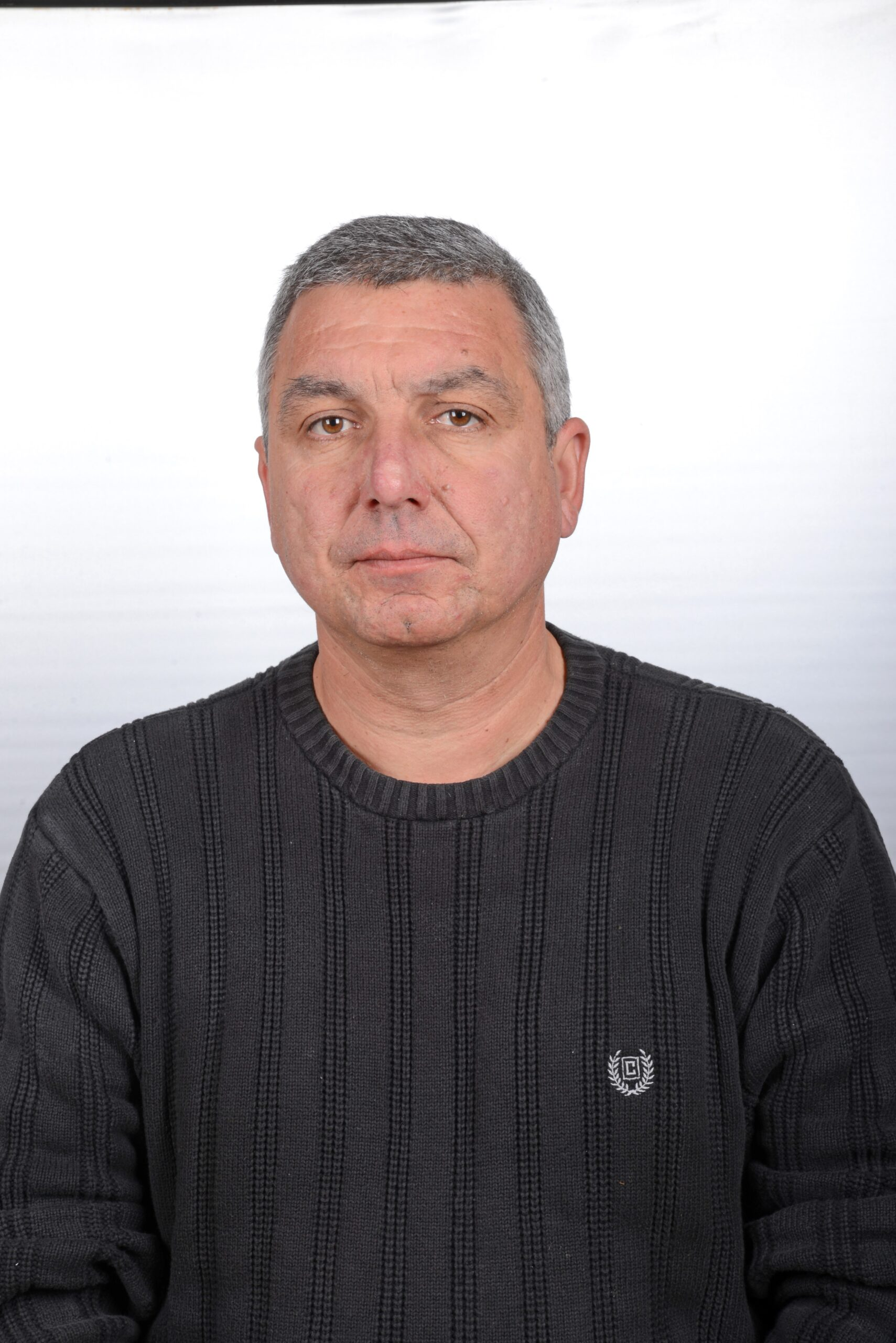 Иван Иветић