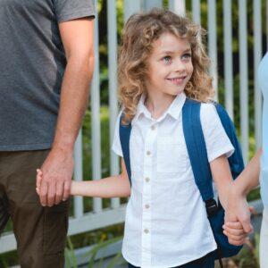 Друго полугодиште почиње 18. јануара 2021. године