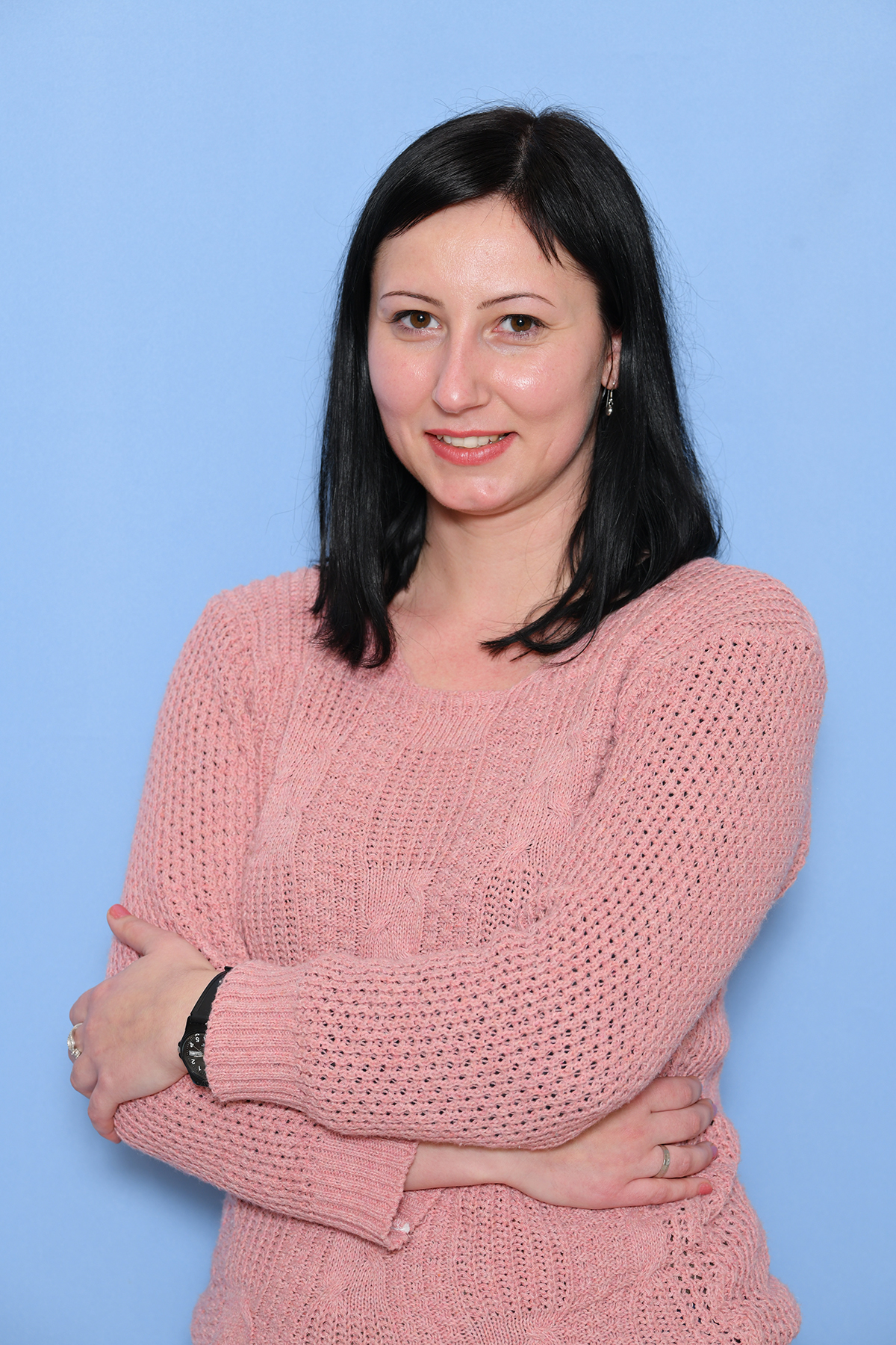 Александра Стојановић