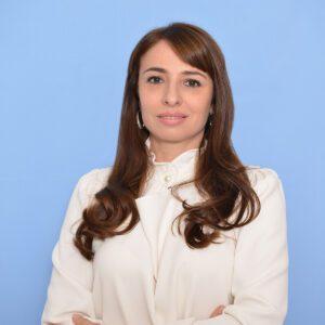Марина Ковановић