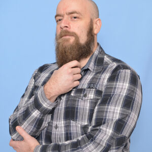 Дарко Димитријевић