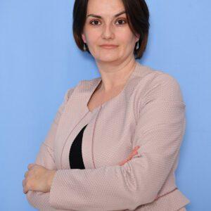 Анђелка Јанковић