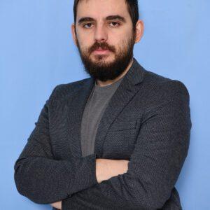 Марко Илић
