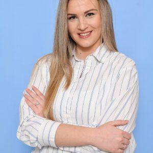 Сара Милановић