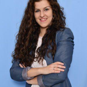 Марија Михајловић