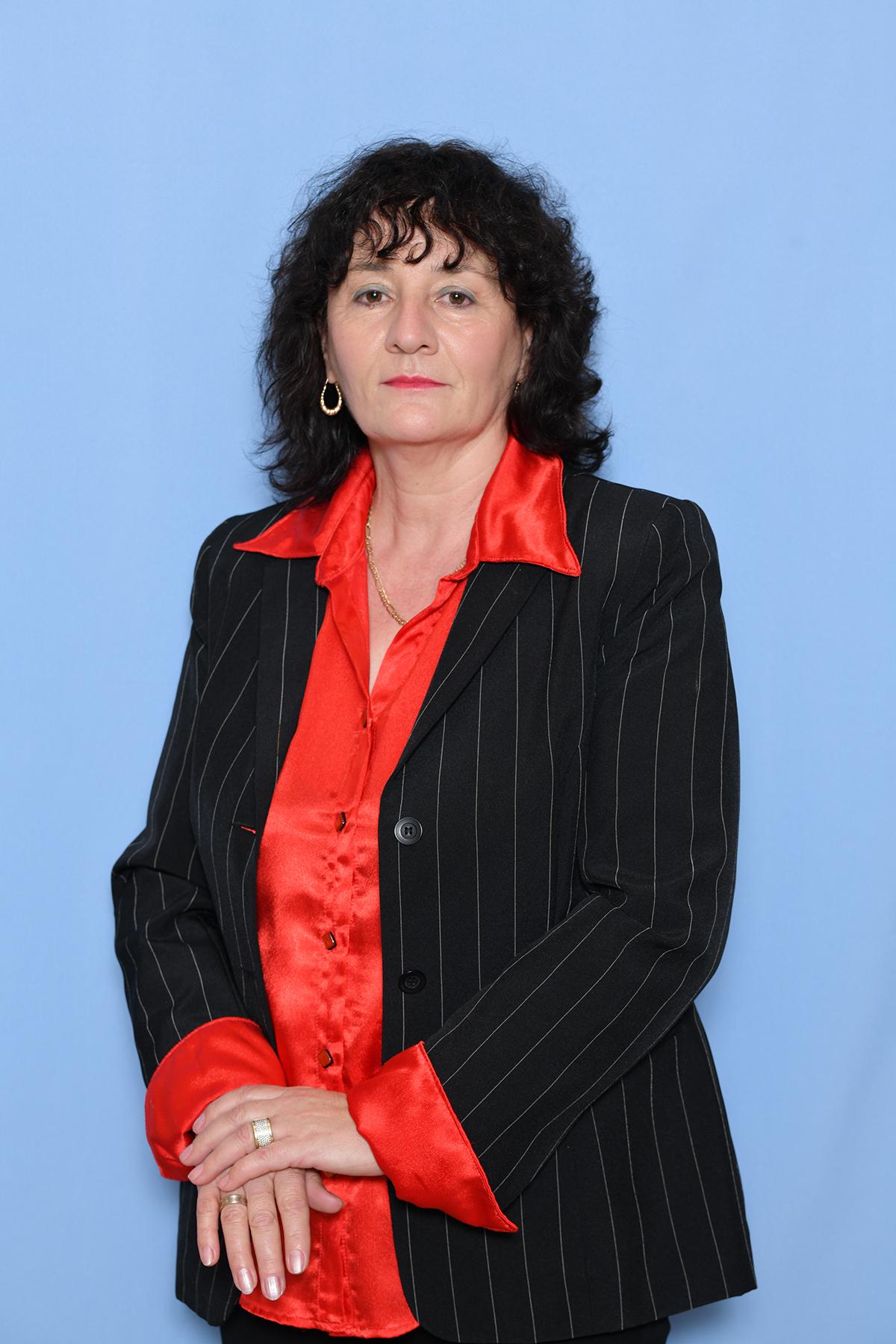 Драганка Јанковић