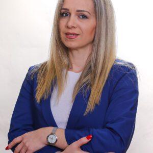 Душица Стојановић