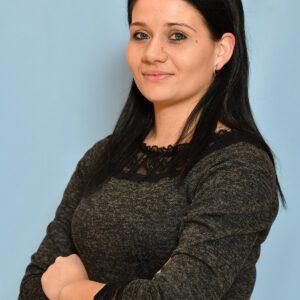 Јелена Антић