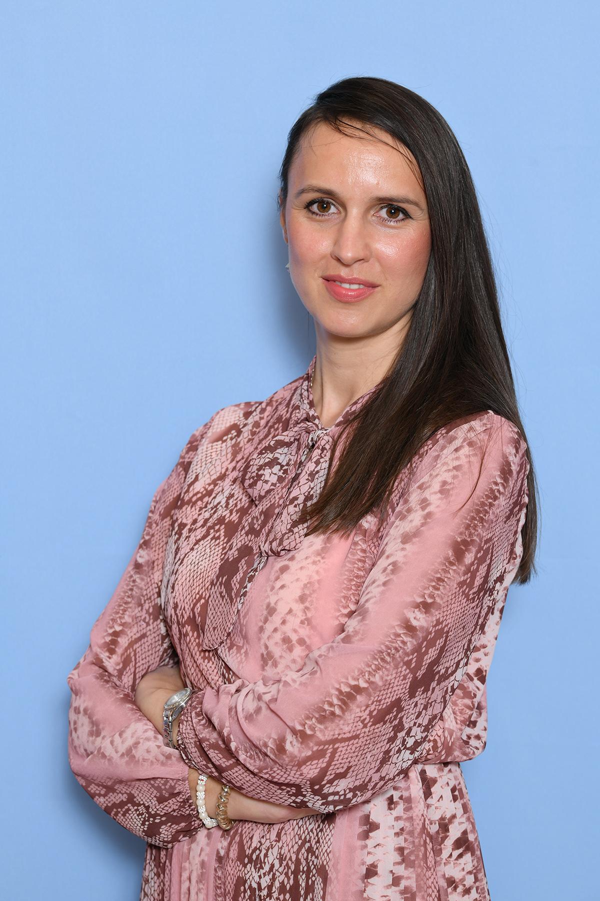 Катарина Станковић