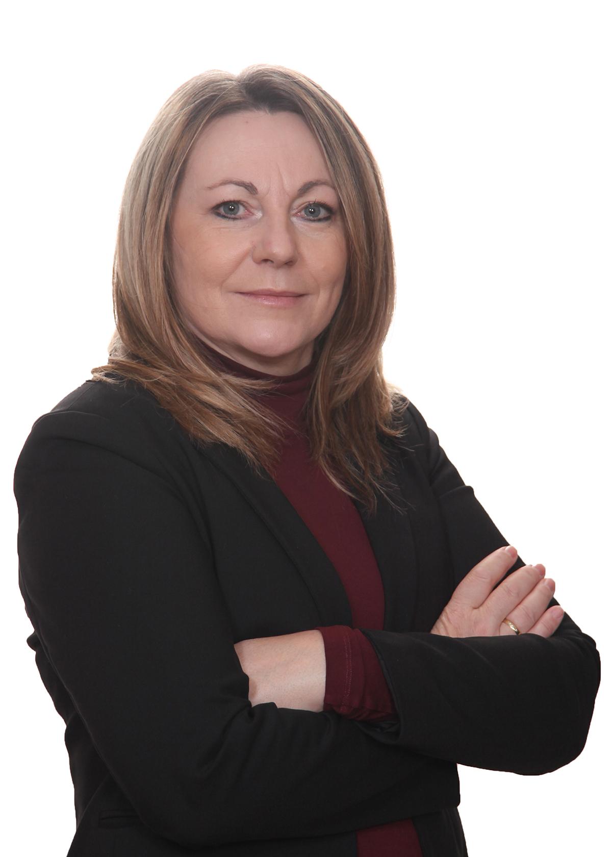 Марија Караић