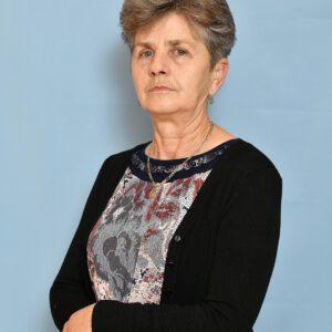 Милоратка Братковић