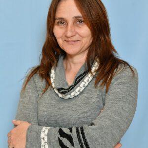 Сања Трифуновић