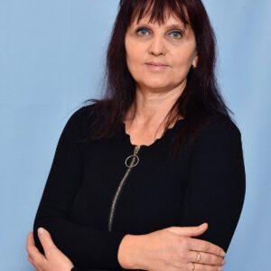 Слађана Ђорђевић