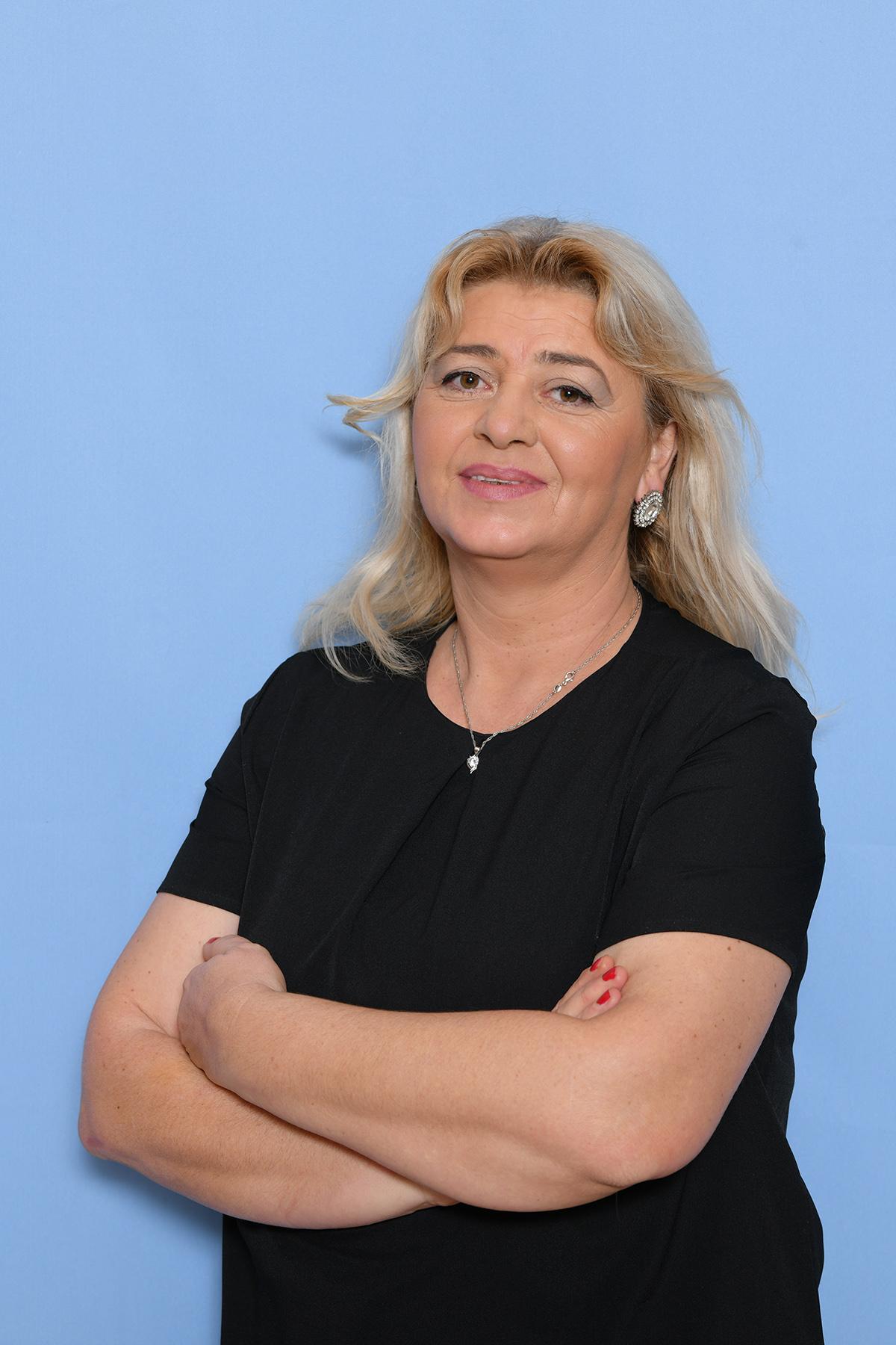 Светлана Милојевић
