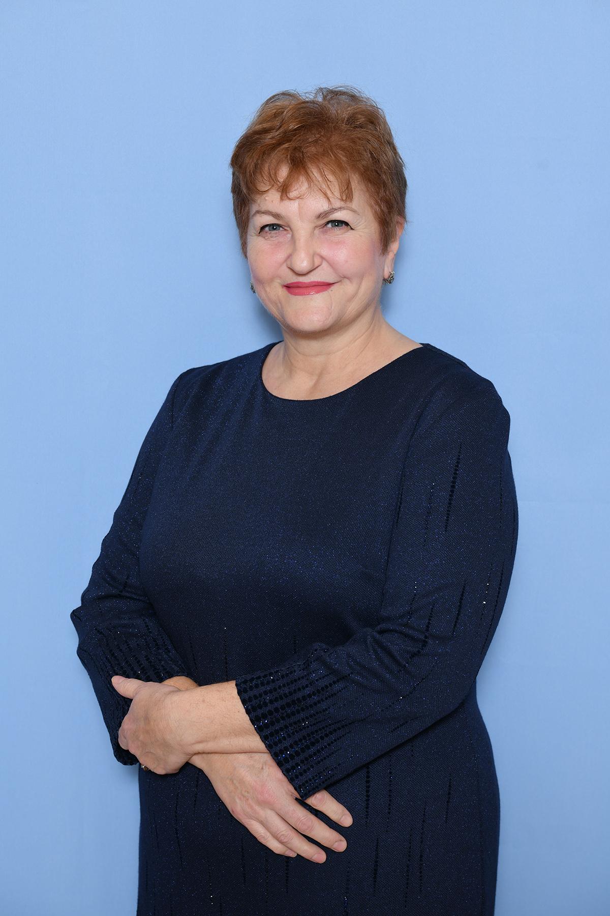 Жаклина Јевтић