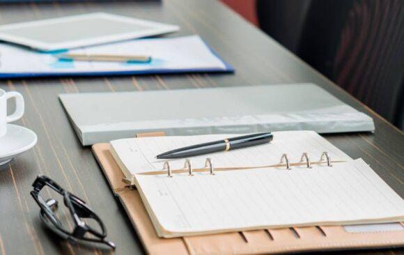 Професионална оријентација ученика фактори избора будућег занимања