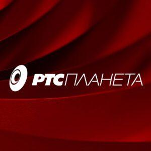 Raspored emitovanja časova na RTS-u 2 i 3 i na RTS Planeti, prvi i drugi ciklus