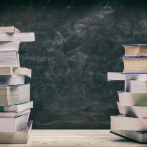 Obaveštenje o besplatnim udžbenicima u školskoj 2021/2022. godini
