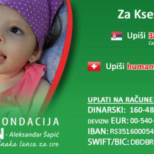 Хуманост на делу ученика, предшколаца, родитеља, васпитачице и учитељица из Бадњевца
