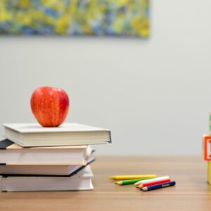 Упис ученика у први разред основне школе, за школску 2021/2022. годину