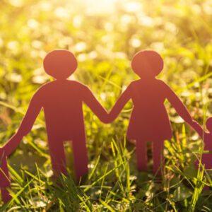 Васпитање деце: Који је најбољи модел васпитања детета?